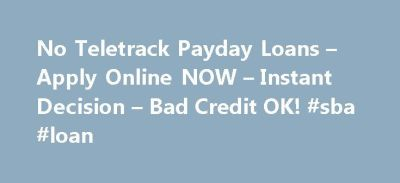 25+ best ideas about Loan with no credit on Pinterest | Loan shark, Business credit card offers ...