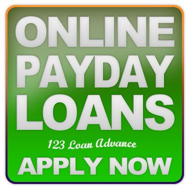 1000+ ideas about Payday Advance Loans on Pinterest | Cash assistance, Payday loans and Credit check
