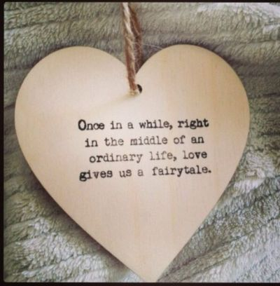 10 best images about Engagement quotes on Pinterest | We ...