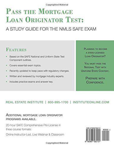 25+ best ideas about Mortgage loan originator on Pinterest | Mortgage loan officer, Mortgage ...