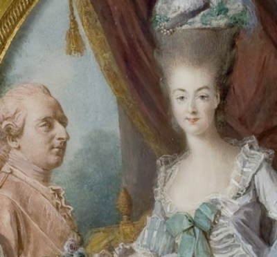 61 best images about Marie Antoinette on Pinterest | Louis ...