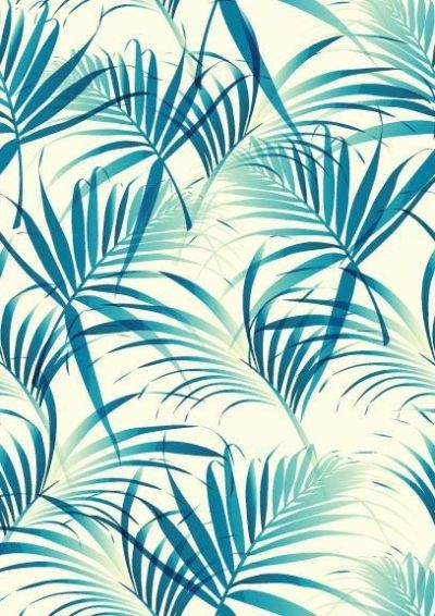 25+ best ideas about Tropical background on Pinterest | Tropical pattern, Tropical leaves and ...