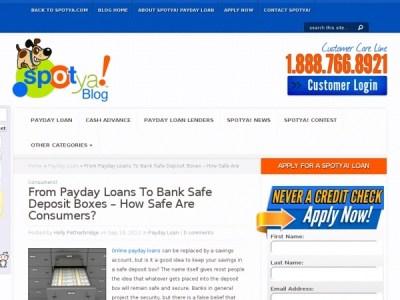 1000+ ideas about Bank Safe Deposit Box on Pinterest | Safe Deposit Box, Deposit Box and ...