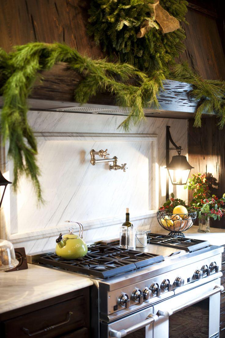 dream kitchen kitchen remodeling montgomery al Ashley Gilbreath Interior Designs kitchen featured in Julep Magazine
