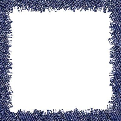 Cool Backgrounds for Word Documents   Another brush that I used to border my page with denim ...