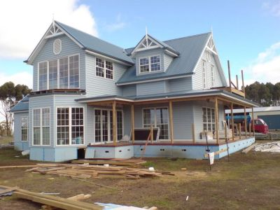 New England Style Home | Architectural Styles | Pinterest | New england, England and Home