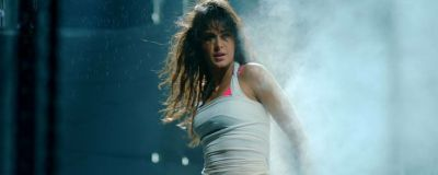 86 best images about Dhoom 3 on Pinterest | Katrina kaif, Happy new year wallpaper and Happy new ...