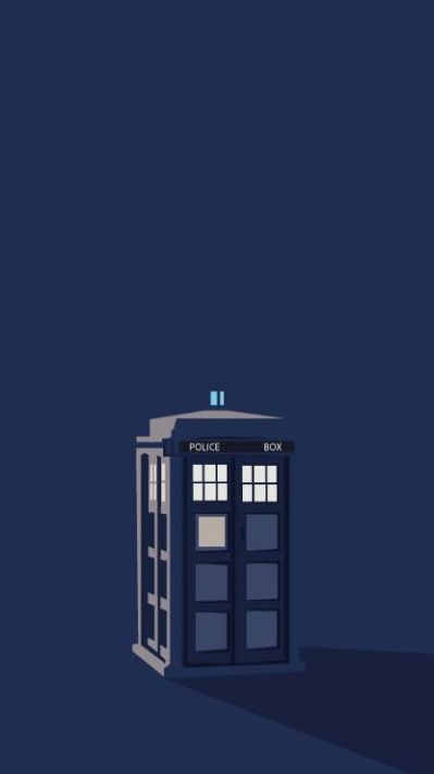 Doctor Who iPhone 5 Wallpaper - Imgur | Geekeries. | Pinterest | Doctor who wallpaper, Iphone 5 ...