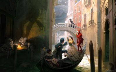 rich and poor painting 1920×1200 | Paint Art HD Wallpapers | Pinterest | Paintings