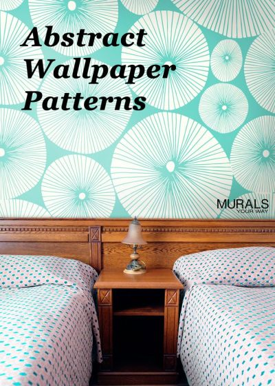 1000+ ideas about Wallpaper Accent Walls on Pinterest | Accent walls, Silver wallpaper and Comic ...