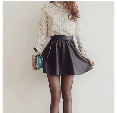 moda hipster tumblr girls fashion - Buscar con Google | Moda- Inspiración | Pinterest | Girls ...