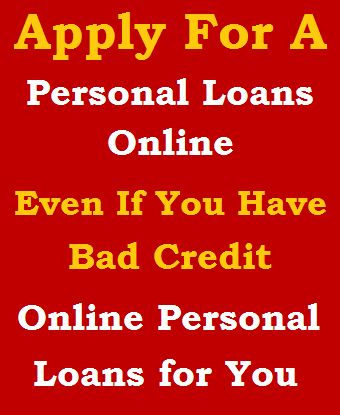 25+ best ideas about Loan With No Credit on Pinterest | Poor credit loans, Quote for car ...