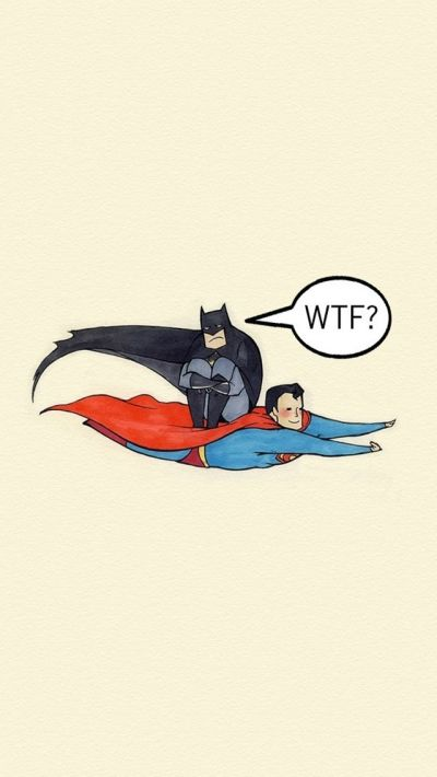 25+ Best Ideas about Funny Phone Wallpaper on Pinterest | Funny wallpapers, Funny iphone ...