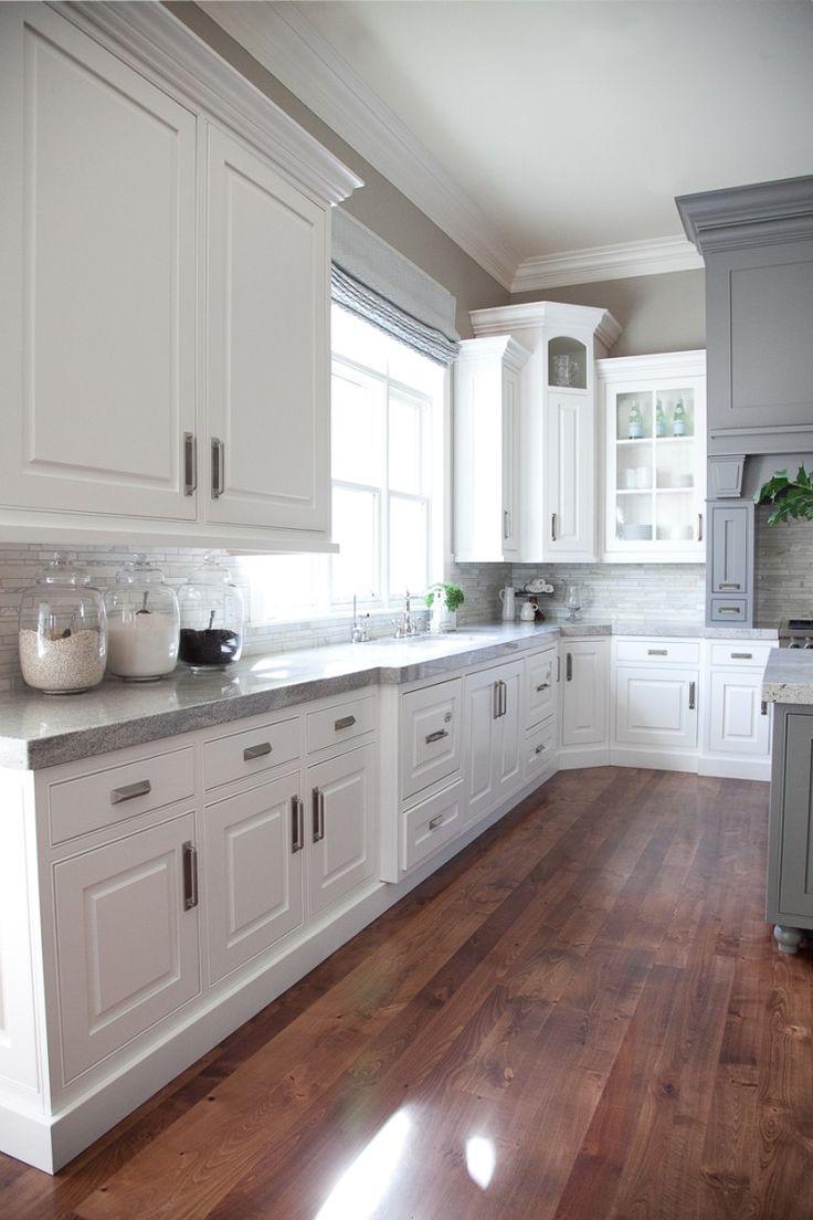 floor colors kitchen flooring trends 25 best ideas about Floor Colors on Pinterest Wood floor colors Wood flooring and Hardwood floors