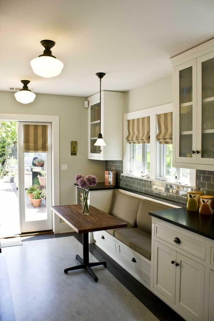 kitchen banquette eat in kitchen table best images about Kitchen Banquette on Pinterest Nooks Breakfast nooks and Dining room banquette