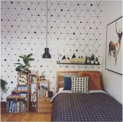 25+ best ideas about Kids room wallpaper on Pinterest | Animal wallpaper, Child room and ...