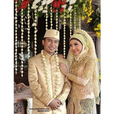729 best Wedding galore international images on Pinterest