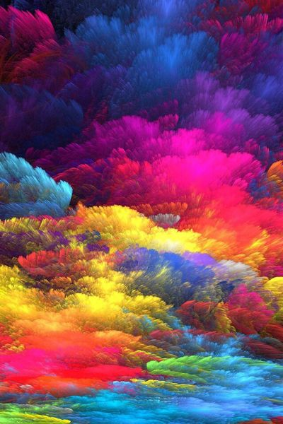 Best 25+ Colorful backgrounds ideas only on Pinterest | Screensaver, Backgrounds and iPhone ...