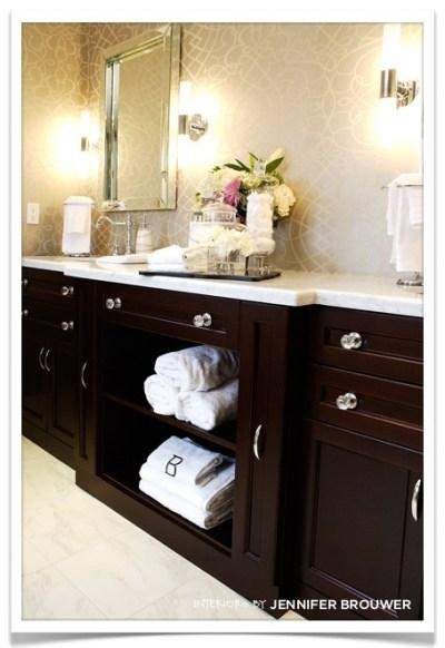 1000+ images about Master Bathroom on Pinterest | Marble vanity tops, Plumbing and Bathroom vanities