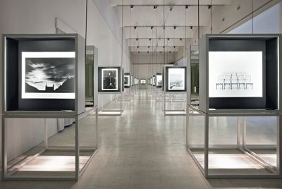 altagamma | Architetti associati Migliore + Servetto ...