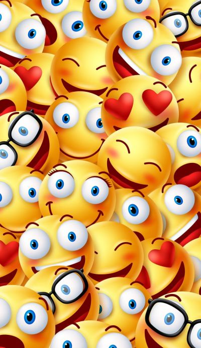 1000+ ideas about Emoji Wallpaper on Pinterest | Wallpapers, Backgrounds and iPhone wallpapers