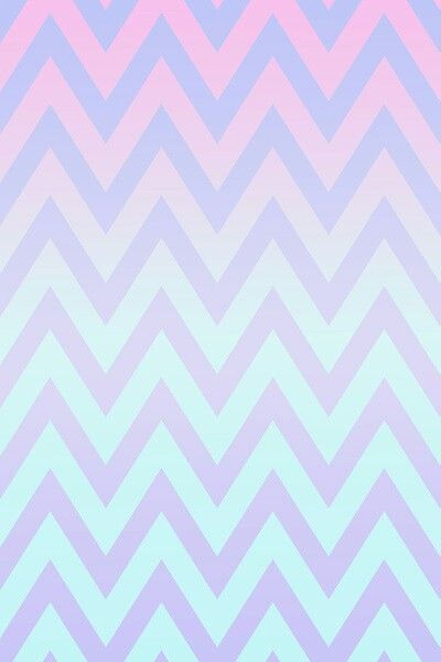 25+ Best Ideas about Zig Zag Wallpaper on Pinterest | Tribal pattern wallpaper, Chevron ...