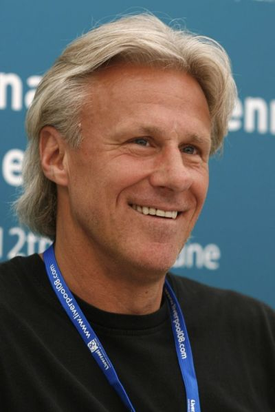 17 Best images about Bjorn Borg on Pinterest   Legends, Tennis stars and Wimbledon champions