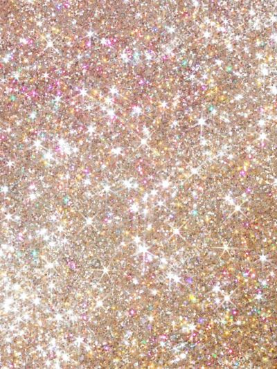 25+ Best Ideas about Glitter Background on Pinterest | Pink sparkle wallpaper, Pink glitter and ...