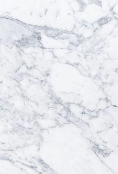 marble desktop background - Google Search | Desktop | Pinterest | Grey, Beaches and iPhone ...