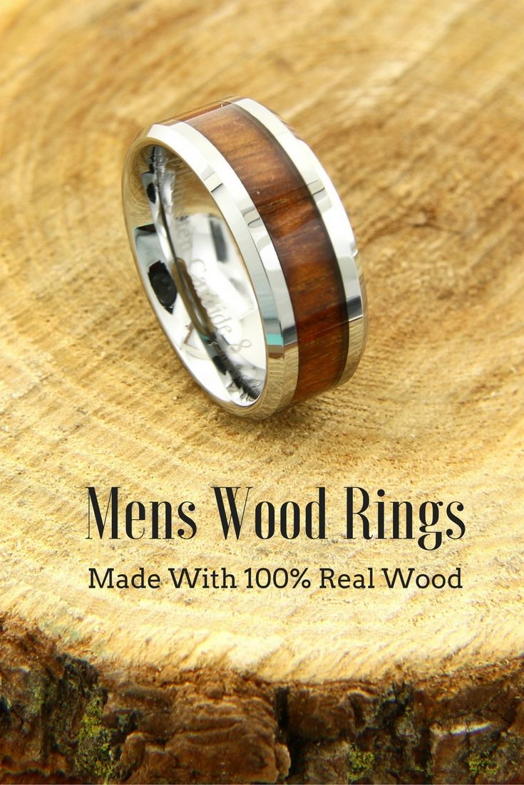 unique wedding bands for him gay mens wedding rings 25 Best Ideas about Unique Wedding Bands For Him on Pinterest Gay wedding bands Gay wedding rings and Gay men weddings