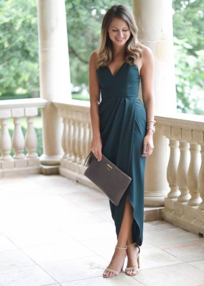 17 Best ideas about Wedding Guest Outfits on Pinterest ...