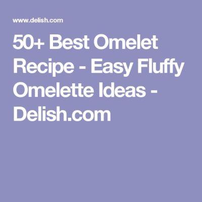Best 25+ Omelette ideas ideas on Pinterest