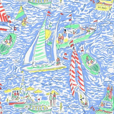 152 best images about Patterns We Love! Lilly Pulitzer, Kate Spade, Vineyard Vines... on ...