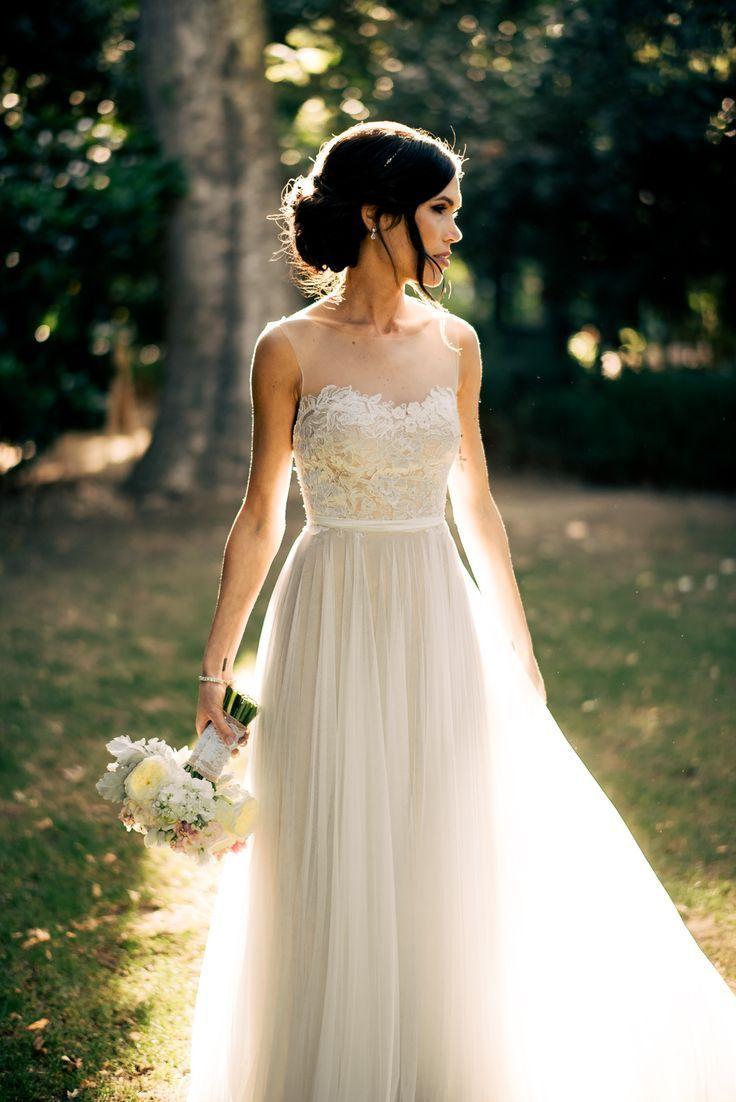 wedding dress simple nice dresses for wedding pretty wedding dresses simple alexander mcqueen lace