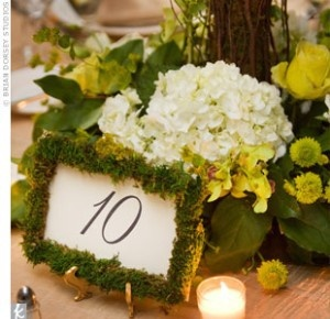 17 Best images about Woodland Wedding on Pinterest | Wood ...