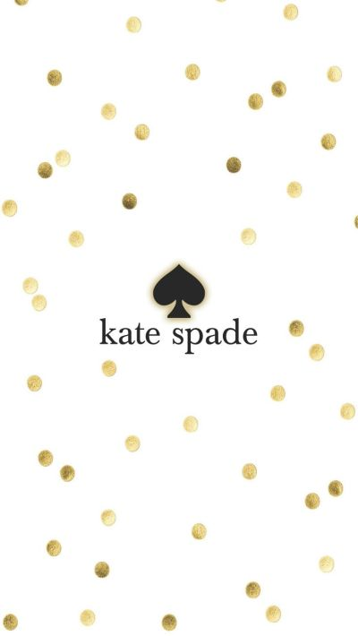 73 best images about Kate Spade Wallpapers on Pinterest ...