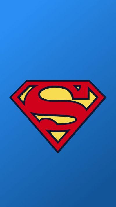 1000+ ideas about Superman Wallpaper on Pinterest   Superman logo, Superman and Super man