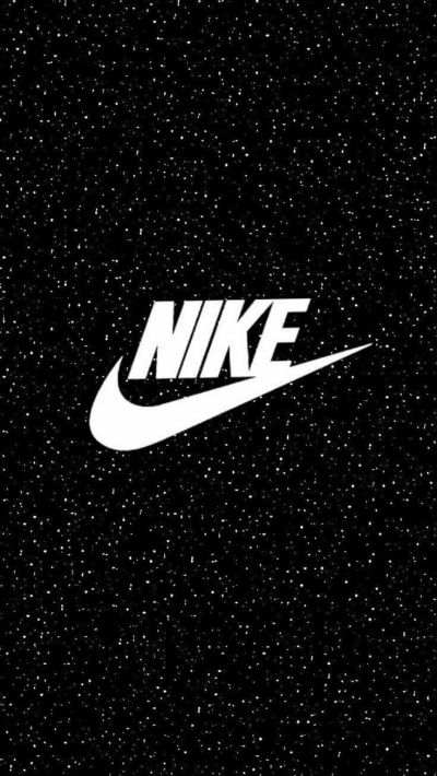 1000+ ideas about Nike Wallpaper on Pinterest | Nike logo, Wallpapers and Adidas logo