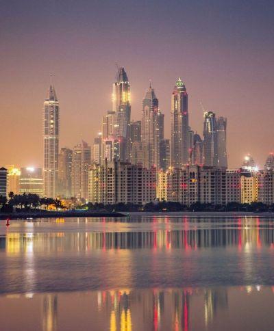 25+ best ideas about Dubai tourism on Pinterest | Dubai places to visit, Travel to dubai and ...