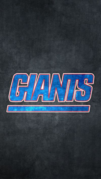 New York Giants | NFL IPHONE WALLPAPER | Pinterest | Logos, Football and York