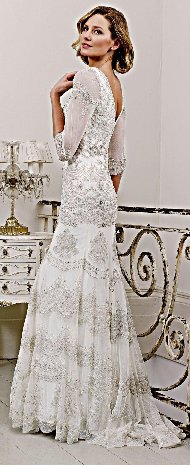 older bride dresses second wedding dresses Wedding Dresses For Older Brides Second Wedding With Sleeves 7 Second Wedding Dresses More