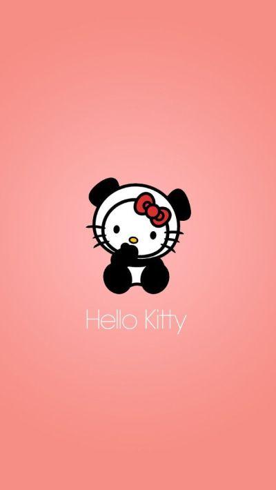 hello kitty wallpaper iphone | hello kitty wallpaper iphone | Pinterest | Wallpaper backgrounds ...