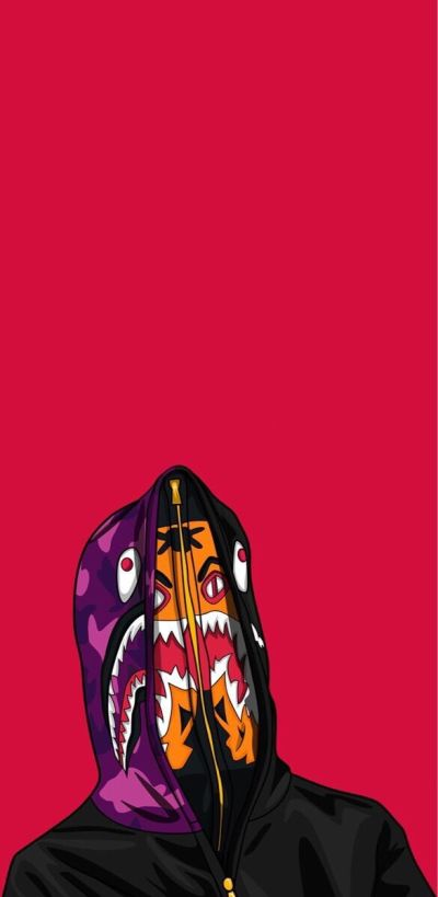 Best 25+ Bape Wallpaper Iphone ideas on Pinterest | Supreme wallpaper, Supreme background and ...