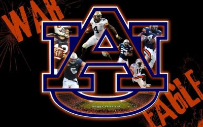 17 Best ideas about Auburn Football on Pinterest | Auburn football game, Auburn football quotes ...