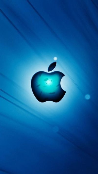 25+ best ideas about Apple logo on Pinterest | Apple wallpaper iphone, Adbusting and Iphone 6 ...