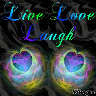 Free Live Love Laugh phone wallpaper by uzueta | DIY crafts | Pinterest | Wallpapers, Phones and ...