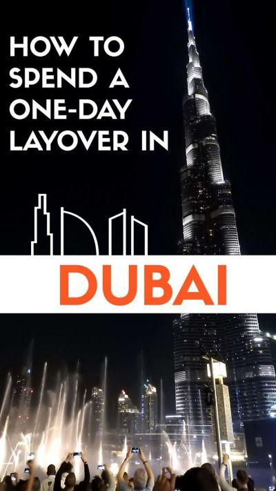 17 Best ideas about Shopping In Dubai on Pinterest   Emirates hotel dubai, Dubai hotel and ...