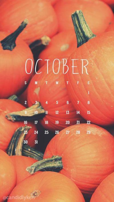 1000+ ideas about Calendar Wallpaper on Pinterest | Desktop Wallpapers, Wallpaper For Iphone and ...