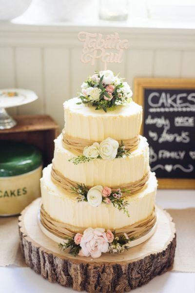 25+ best ideas about Wedding Cakes on Pinterest | Pretty wedding cakes, Pastel big wedding cakes ...