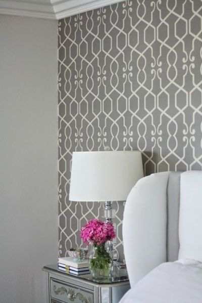 1000+ ideas about Wallpaper For Living Room on Pinterest | Living room wallpaper, Stone ...